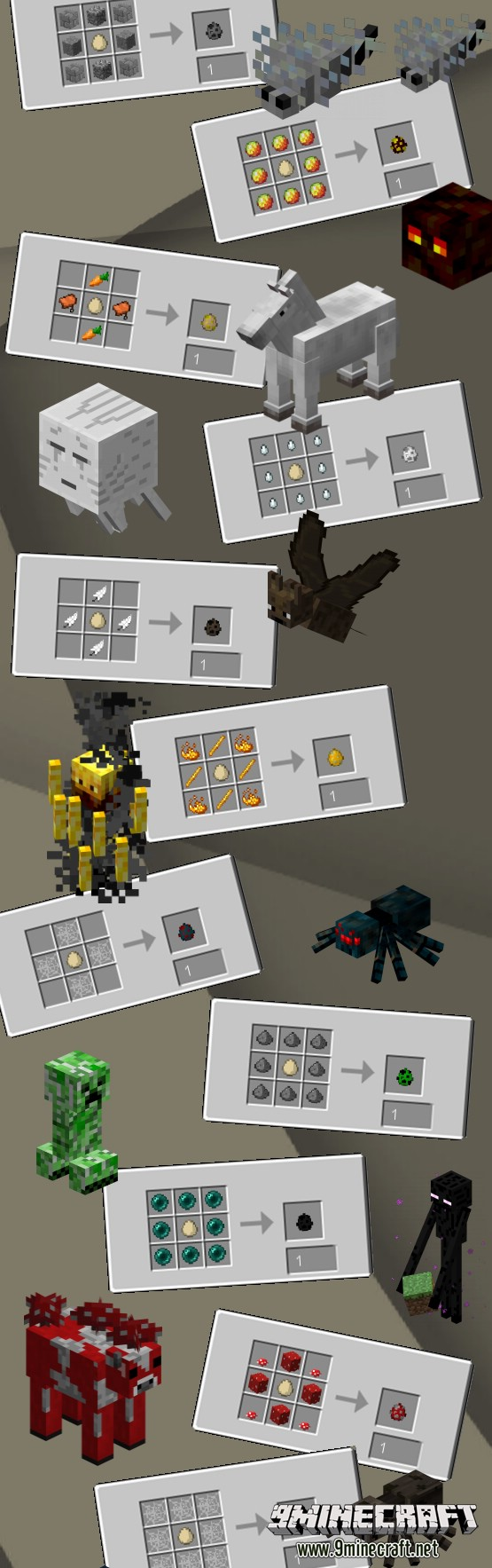 Uncrafted-Mod-5.jpg