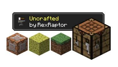 Uncrafted-Mod.png