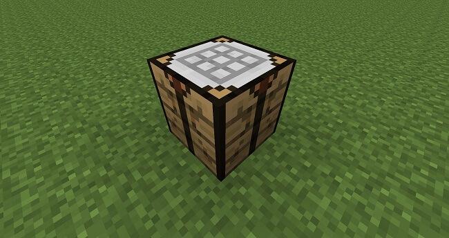 http://img.niceminecraft.net/Mods/Uncrafter-Mod-1.jpg