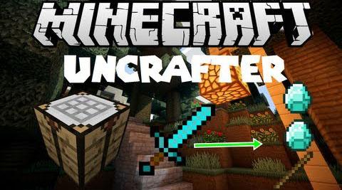 http://img.niceminecraft.net/Mods/Uncrafter-Mod.jpg
