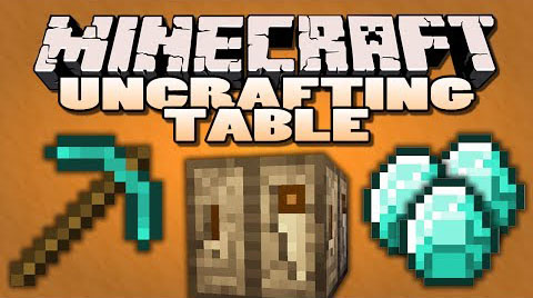 http://img.niceminecraft.net/Mods/Uncrafting-Table-Mod.jpg