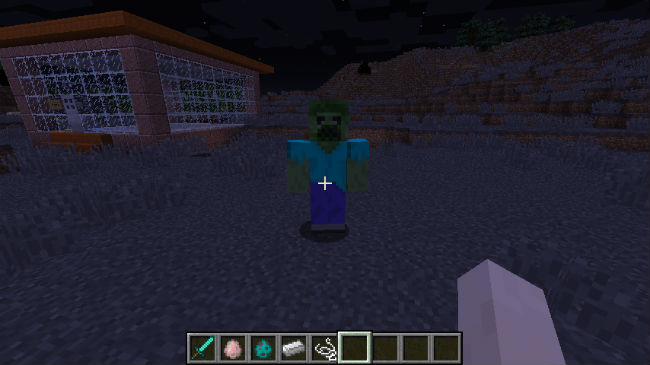 http://img.niceminecraft.net/Mods/Undead-Plus-Mod-5.jpg
