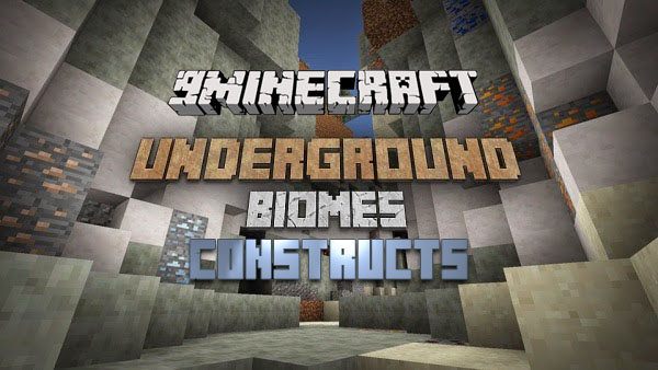 Underground-Biomes-Constructs-Mod.jpg
