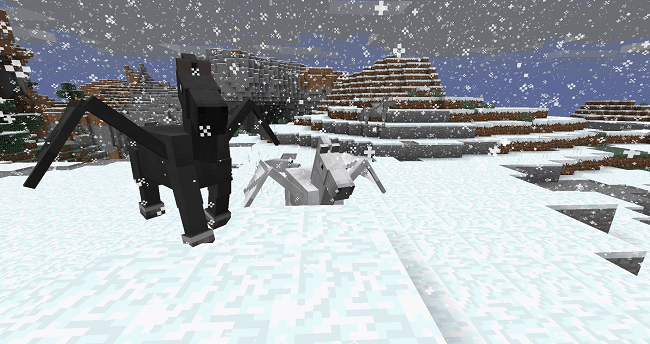 Unicorn-Mod-5.jpg