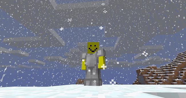 Unicorn-Mod-6.jpg