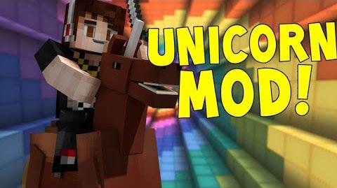 Unicorn-Mod.jpg