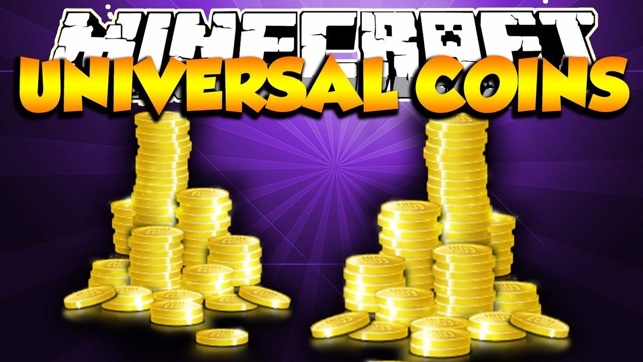 http://img.niceminecraft.net/Mods/Universal-Coins-Mod.jpg