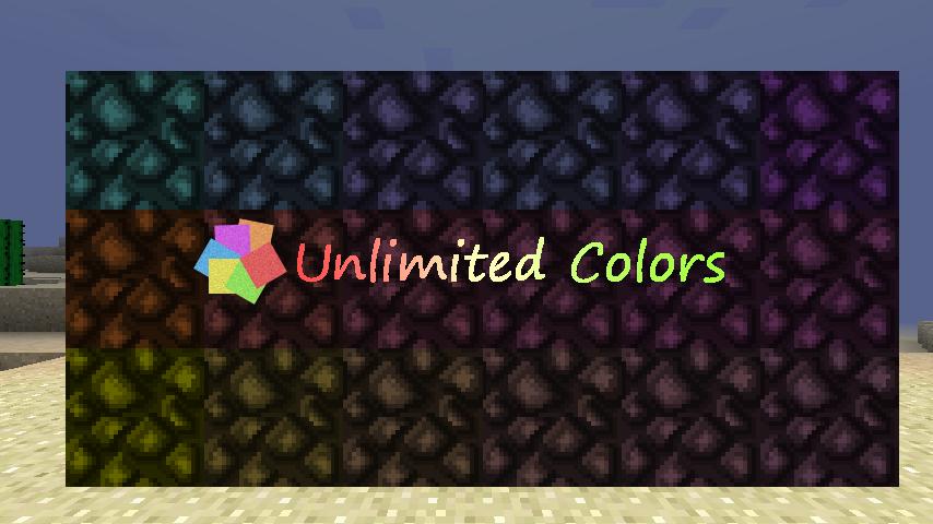 Unlimitedcolors-mod.png