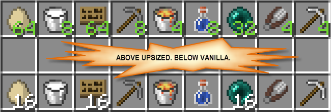 Upsizer-Mod.png