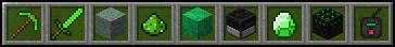 Uranium-Mod-2.png