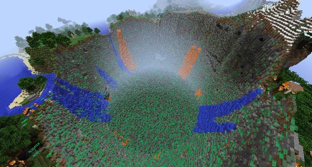 Uranium-Mod-4.jpg