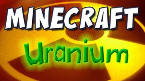 Uranium-Mod.jpg