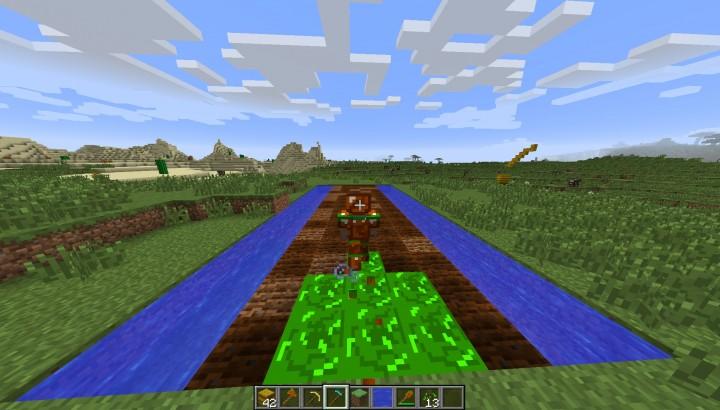 Useful-Carrots-Mod-4.jpg