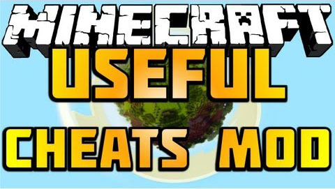 http://img.niceminecraft.net/Mods/Useful-Cheats-Mod.jpg