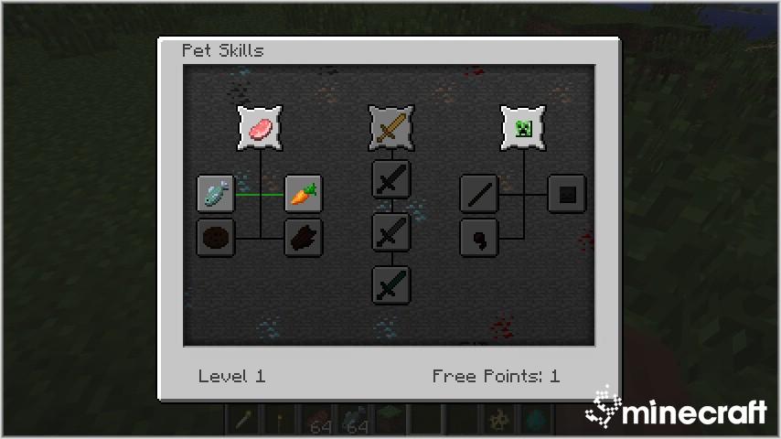http://img.niceminecraft.net/Mods/Useful-Pets-Mod-1.jpg