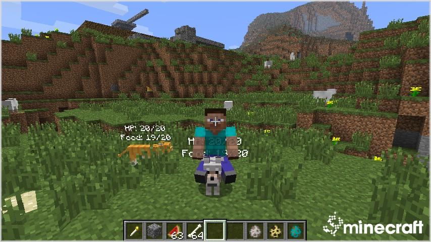 http://img.niceminecraft.net/Mods/Useful-Pets-Mod-2.jpg