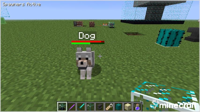 http://img.niceminecraft.net/Mods/Useful-Pets-Mod-3.jpg
