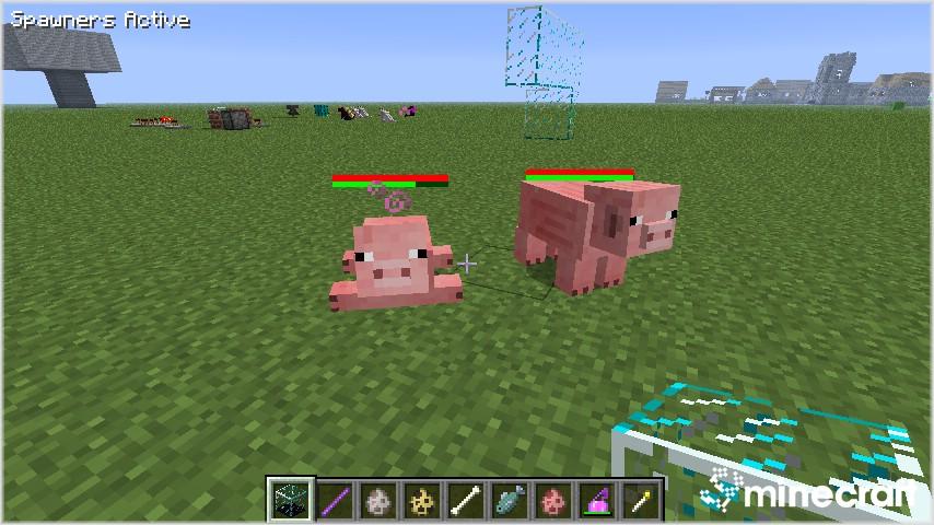 http://img.niceminecraft.net/Mods/Useful-Pets-Mod-4.jpg