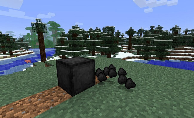 http://img.niceminecraft.net/Mods/Useful-Storage-Mod-2.jpg