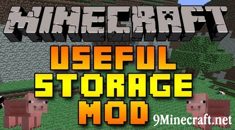 http://img.niceminecraft.net/Mods/Useful-Storage-Mod.jpg