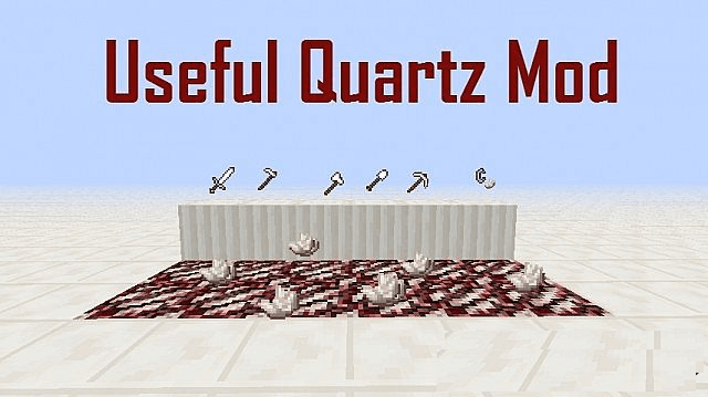Useful-quartz-mod-0.png