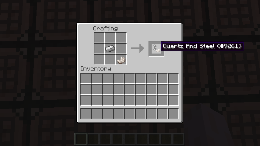 Useful-quartz-mod-3.png