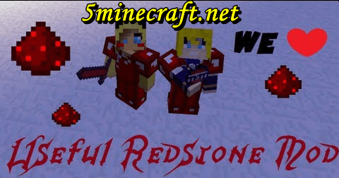 Useful-redstone-mod.png