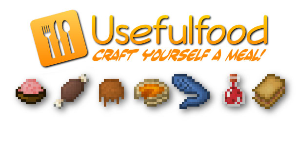 http://img.niceminecraft.net/Mods/UsefulFood-Mod.jpg