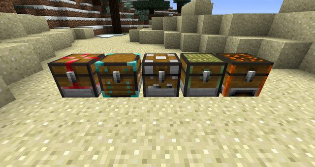 http://img.niceminecraft.net/Mods/Utility-Chests-Mod-1.jpg