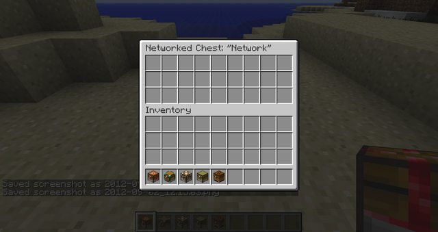 http://img.niceminecraft.net/Mods/Utility-Chests-Mod-3.jpg