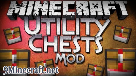 http://img.niceminecraft.net/Mods/Utility-Chests-Mod.jpg