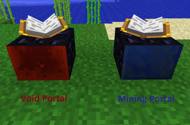 Utility-Worlds-Mod.jpg