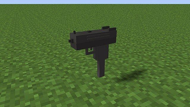 Uzi-rig-mine-imator-mod-2.jpg