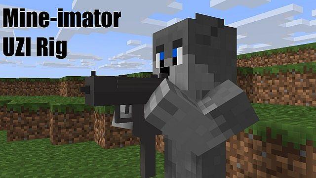 Uzi-rig-mine-imator-mod.jpg