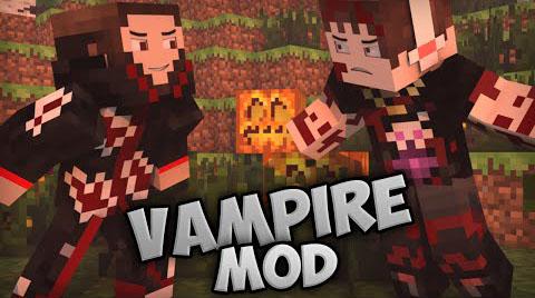VampZ-Mod.jpg