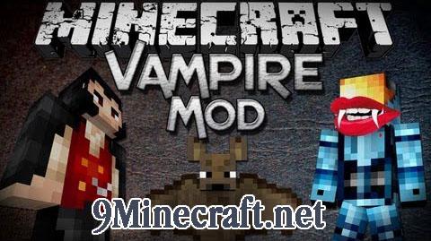 http://img.niceminecraft.net/Mods/Vampire-Mod.jpg