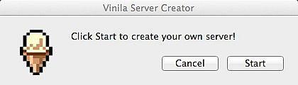 Vanilla-server-creator-mod-1.jpg