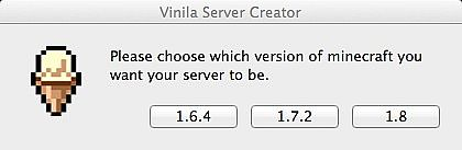 Vanilla-server-creator-mod-2.jpg