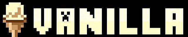 Vanilla-server-creator-mod.jpg