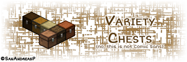 Variety-Chests-Mod.png