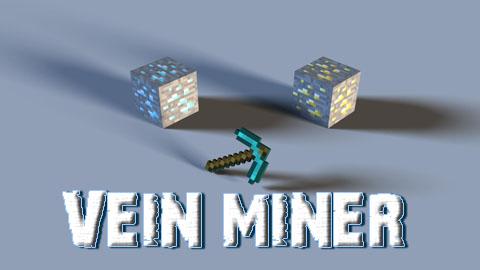 http://img.niceminecraft.net/Mods/Vein-Miner-Mod.jpg