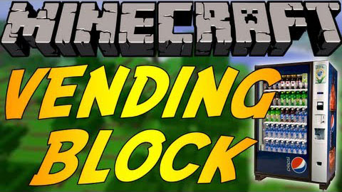 http://img.niceminecraft.net/Mods/Vending-Block-Mod.jpg