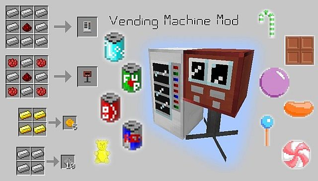 http://img.niceminecraft.net/Mods/Vending-Machine-Mod-1.jpg