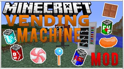 http://img.niceminecraft.net/Mods/Vending-Machine-Mod.jpg