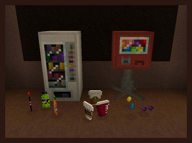 Vending-Machines-Revamped-Mod-1.jpg
