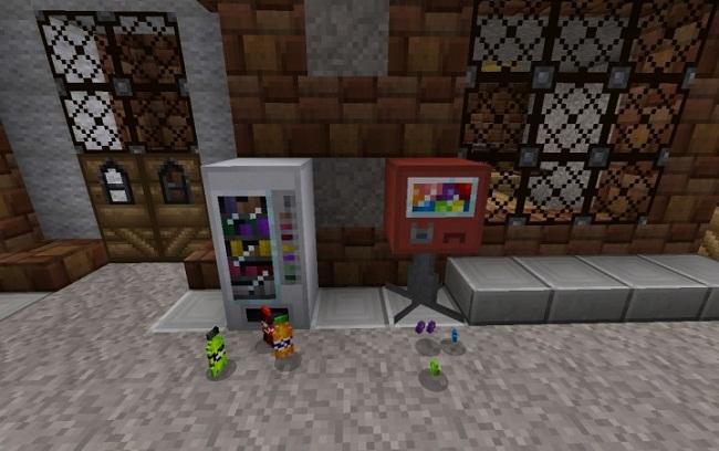 Vending-Machines-Revamped-Mod-2.jpg