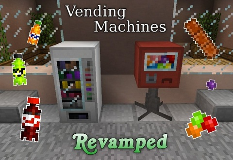 Vending-Machines-Revamped-Mod.jpg
