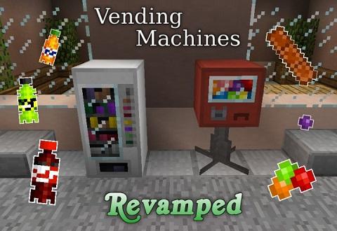 Vending-Machines-Revamped-Mod.jpg