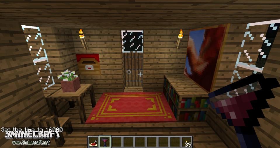 Village-Box-Mod-2.jpg
