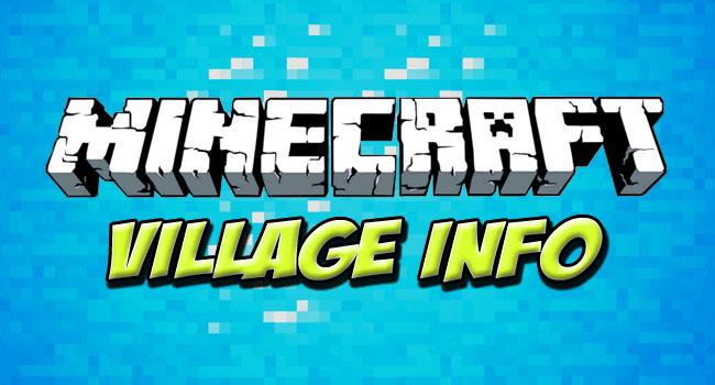 Village-Info-Mod.jpg